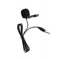 Петличний мікрофон для радіосистем MGX серії