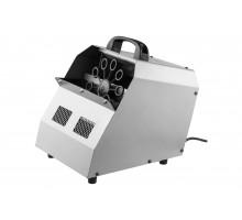 Генератор мильних бульбашок M-Light BM-020