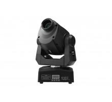 Світлодіодна голова M-Light MHS-600m