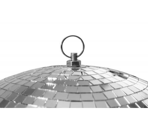 Дзеркальна куля M-Light B-40