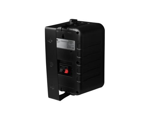Акустична система DV audio Control 1 Black