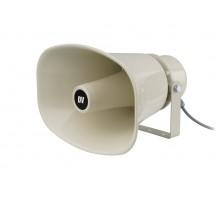 Рупорна акустична система DV audio HS-30