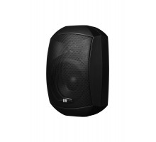 Акустична система DV audio MS-4.2T IP Black
