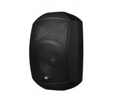 Акустична система DV audio MS-5.2T IP Black