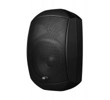 Акустична система DV audio MS-6.2T IP Black