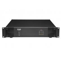 Трансляційний підсилювач DV audio PA-2240