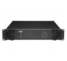 Трансляційний підсилювач DV audio PA-2350