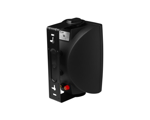 Акустична система DV audio PB-4.2T IP Black