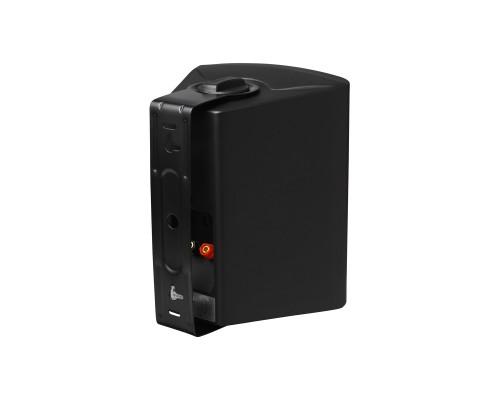 Акустична система DV audio PB-5.2T IP Black