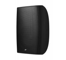 Акустична система DV audio PB-8.2T IP Black