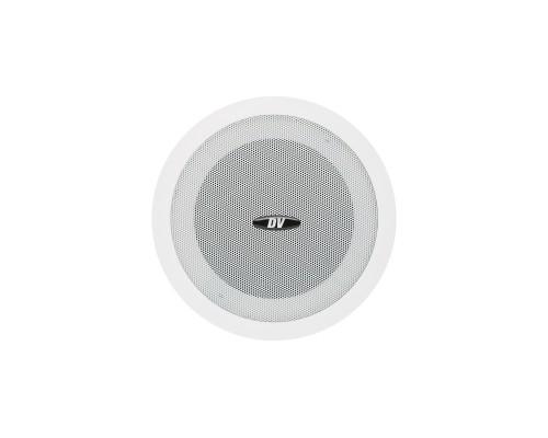 Стельова АС DV audio WS-501