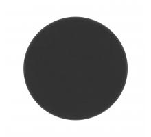 Стельова АС DV audio CMG-5.2 (Black)